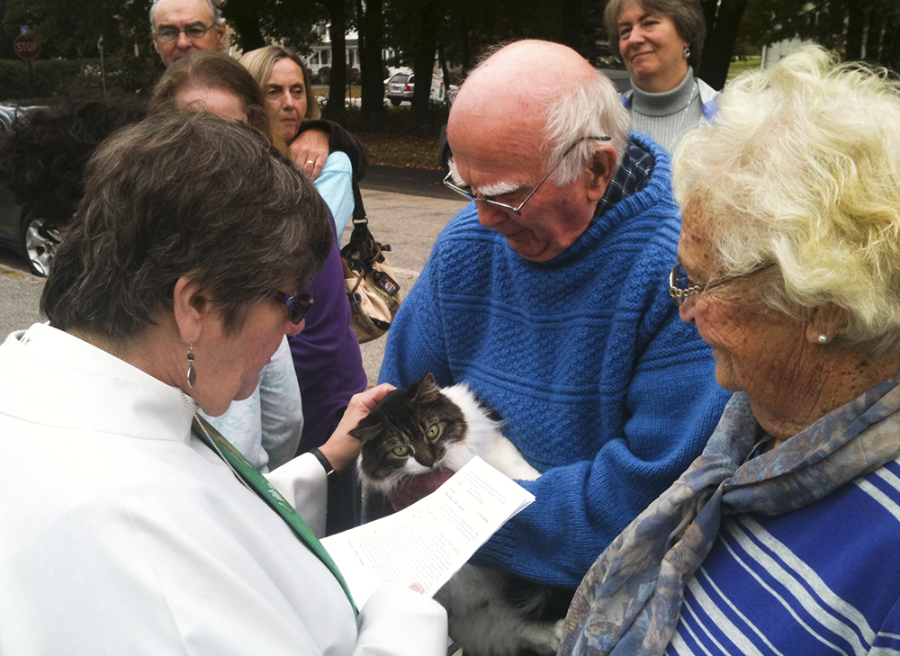 Blessing of the Animals_05