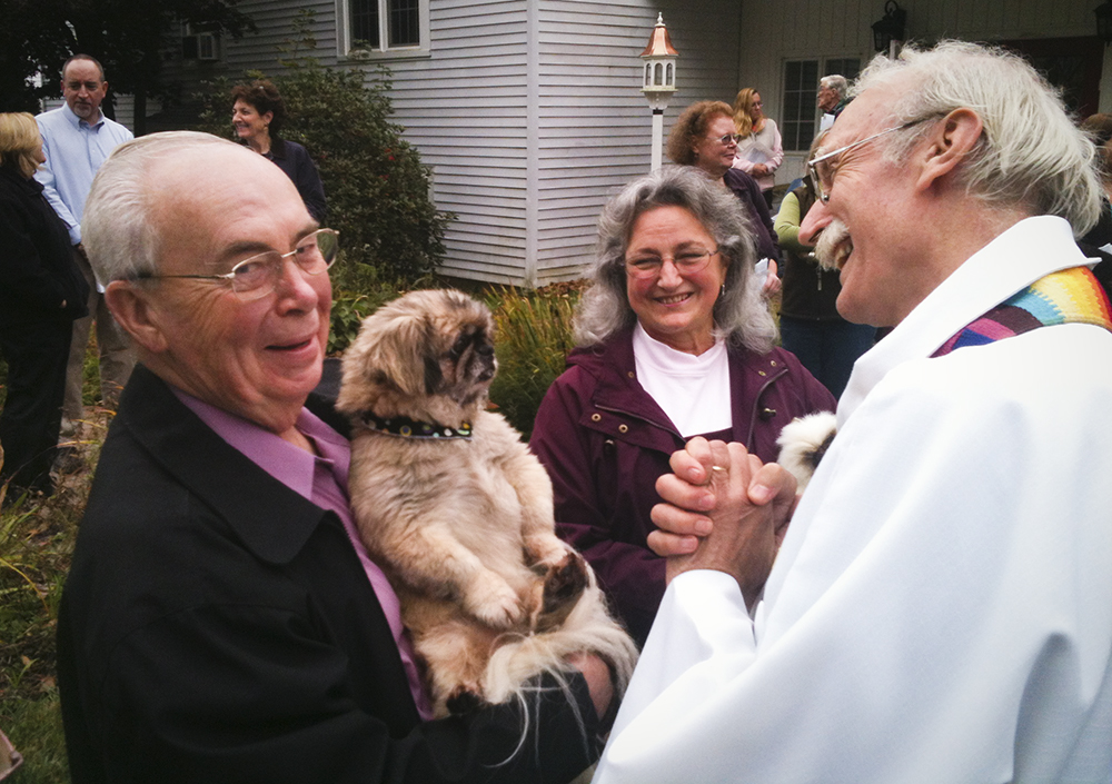 Blessing of the Animals_07